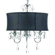 fearsome navy and white lamp shade black striped pertaining to design black and white striped light