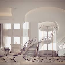 office foyer designs. IONS One The Leading Interior Design Companies In Dubai .provides Home Design, Commercial Retail And Office Designs Foyer G