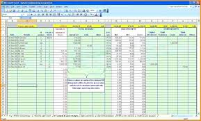 payroll sample sample excel payroll spreadsheet excel payroll spreadsheet template