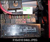 1987 yj ignition switch wiring diagram tractor repair wiring diagram 1987 jeep wrangler together 1987 jeep cherokee wiring diagram also chevy engine