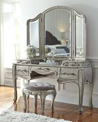 large bedroom vanity bedroom design bedroom vanity set bedroom vanities vanity desk master bedroom vanity vanity