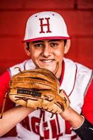 Brendan Andrus High School Baseball Stats Heritage (Littleton, CO ...