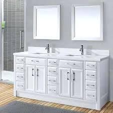 bathroom double sink cabinets. Double Sink Bathroom Vanities Cool Cabinets With Tops . I