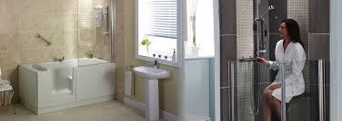 disability bathrooms products. disability bathrooms amazing within bathroom products s