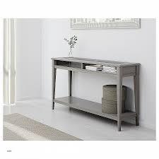 ikea hemnes coffee table white ikea lack coffee table uk new console tables console