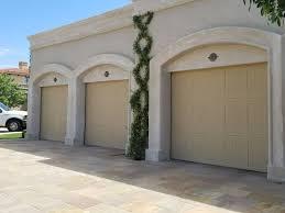 Garage Door Repair Scottsdale - Desert Garage Doors AZ - BBB A+