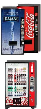 Dasani Vending Machine Hack Inspiration Benleigh Vending Is Australia's Largest Snack Vending Machine