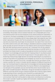 essay law legal essay structure examples of legal writing law     Pinterest