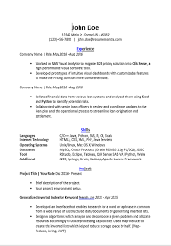 Free Resumer Builder Beauteous Resume Templates Free Resume Builder Online Free Resume Builder
