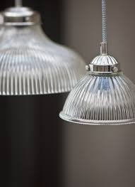 pendant lighting glass shades. Our Petit Paris Light, With Shaped Glass Shades And Nickel Coated Steel Fixings, Hangs Elegantly Within Any Living Space Pendant Lighting W