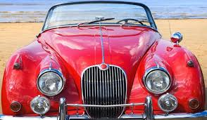 florida antique car insurance
