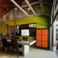 convert garage to office. Marvelous Convert Garage Into Office Home Contemporary With Ceiling Lighting Nickel Track Heads Interior To A