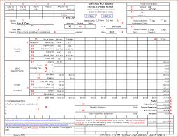 mileage calculator excel excel mileage calculator and expense report for mileage
