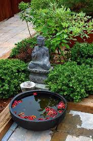 Small Picture Marvelous Design Ideas Zen Garden Ideas Charming Decoration