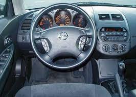 2002 nissan altima parts diagram 2002 image wiring 2002 nissan altima road test carparts com on 2002 nissan altima parts diagram