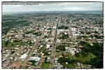 imagem de Soledade Rio Grande do Sul n-8
