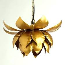 capiz lotus flower chandelier lotus flower chandelier lotus chandelier cool lotus chandelier