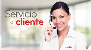 Image result for Servicio-al-cliente