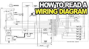 awesome learn electrical wiring images images for image wire Electrical Wiring Diagram Books symbols for electrical circuits wiring diagram components learn wiring kentoro com electrical wiring diagram books pdf