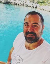 Ata Demirer hızla zayıflıyor! Ünlü komedyen Ata Demirer'in son hali şoke  etti! - Galeri - Magazin