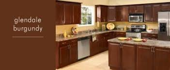 cabinets at home depot in stock. home depot distinctions kitchen cabinets at in stock
