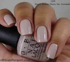 fall wedding nail polish colors opi summer perfect color ideas wonderful