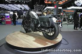 2018 honda 500 rebel. fine 500 honda rebel 500 rgrey rear three quarter at thai motor expo inside 2018 honda rebel