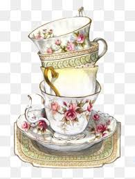 vintage tea cups vector. Plain Tea Cup British Afternoon Tea Cup Red Cup PNG And Vector Intended Vintage Tea Cups T