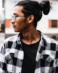11 best long hairstyles for asian men