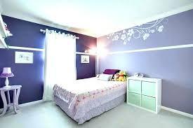 Bedroom ideas for girls purple Tumblr Purple Bedroom Ideas For Girls Purple Color Decorating Ideas Light Purple Bedroom Ideas Dark Purple Bedroom Mgrariensgroepinfo Purple Bedroom Ideas For Girls Purple Bedrooms For Girls Girls