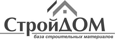 Прайс-лист г. Екатеринбург