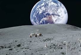 desktop background space earth. Fine Background Wallpaper Space Moon Earth Planet NASA For Desktop Background Space Earth M