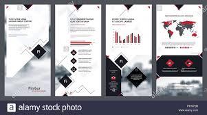 Design Brochure Template Elements Of Infographics For Flyer Template Brochure