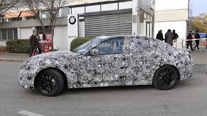 2018 bmw production schedule.  schedule intended 2018 bmw production schedule s