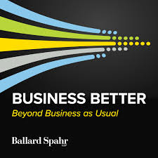 Business Better