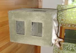 New Line Cat Furniture and Cat Trees at CozyCatFurniture