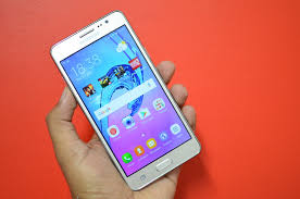 samsung on5. samsung galaxy on5 pro review
