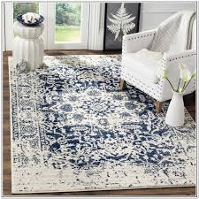 12x18 contemporary area rugs