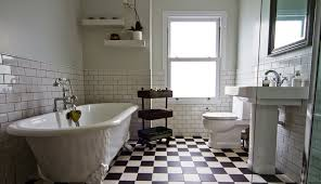 traditional bathroom design. 31 Beautiful Traditional Bathroom Design. Jul 24, 2015. 13.3kshares Design