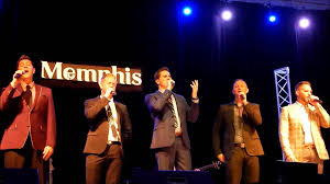 Dustin Doyle preview with Ernie Haase and Signature Sound | Signature  sound, Ernie haase, Booth brothers