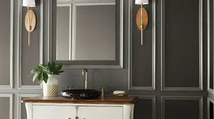 sherwin williams paint colors for bathrooms beautiful bathroom colors sherwin williams elegant choosing neutral paint