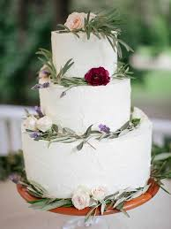Rustic Wedding Cake Ideas And Inspiration Cakes 2 Seahamschool