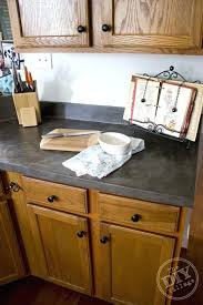 diy slate countertop combined with slate on remarkable intended for kitchen s perfect cost of for