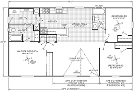 architectural home plans double wide mobile home floor plans victorian home plans