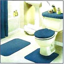 luxury bath rug sets wonderful small bathroom rugs beautiful bathroom rugs luxury bathroom rug sets for