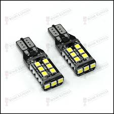 Details About Vw Golf Mk6 Bright White Xenon Led Reverse Lights Canbus Error Free Fast