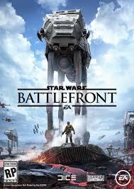 <b>Star Wars Battlefront</b> | Wookieepedia | Fandom