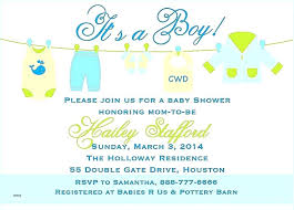 Invite Templates For Word Interesting Full Size Of Invitations Baby Shower Invite Template Word Free