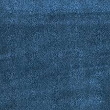 blue velvet texture. Alpine Upholstery Velvet Royal Blue - Discount Designer Fabric Fabric.com Texture