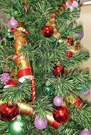 Top 15 Worst Christmas Tree Ornaments Of 2011  POPHANGOVERWorst Christmas Tree